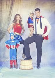 Marvel Halloween Costumes Adults 25 Halloween Costumes Family Costumes Halloween