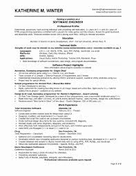 Free Resume Template Open Office by 15 Fresh Open Office Resume Template Resume Designs Ideas