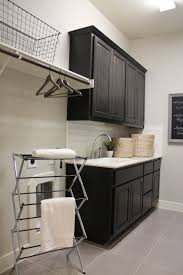 laundry room cabinets taylorcraft cabinet door pany interior designs