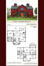 Barn Homes Floor Plans Photo Collection Interior Red Barn House I 2tnvqgz Photo