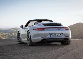porsche convertible 4 seater porsche 911 carrera 4 gts cabriolet specs 2014 2015 2016 2017