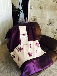 dunelm mill 2 double duvet covers 2 matching pillow cases and 2