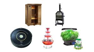 top 10 best 70th birthday gifts