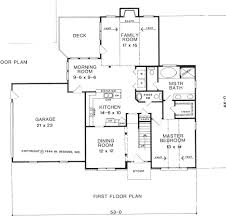 lexington house plans home building designs elegant house plans