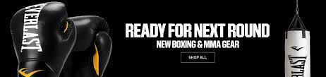 target black friday punchingvbag boxing u0026 mma equipment u0027s sporting goods