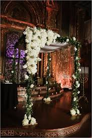 wedding arch nyc 209 best wedding ceremonies images on wedding ceremony