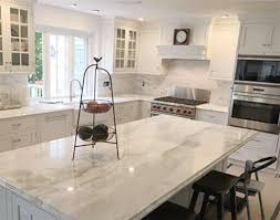 kitchen cabinets and granite countertops near me granite countertops in indian trail matthews