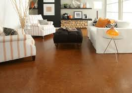 cork floors bob vila