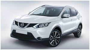 white nissan 2017 2017 nissan qashqai desktop background 3108 download page
