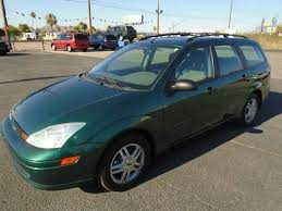 2000 ford focus engine for sale used 2000 ford focus for sale carsforsale com