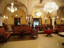 Heritage Home Interiors Best Price On Naila Bagh Palace A Heritage Home Hotel In Jaipur