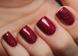 easy nail designs for girls image collections nail art designs