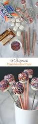 143 best images about halloween foods u0026 treats on pinterest