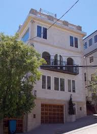 mtv s real world house in san francisco available for