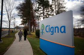 cigna is terminating its merger agreement with anthem and seeking more than 13 billion in damages
