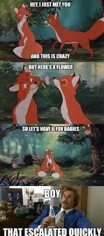 Best Disney Memes - 149 best disney memes images on pinterest disney pinterest