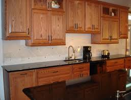 kitchen cabinets for kitchen awesome cabinets kitchen custom
