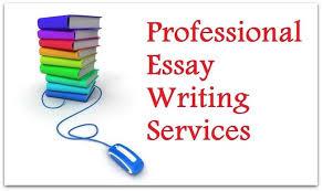 Custom Assignment Writing Service   Adsfortune com Essay Writing PK