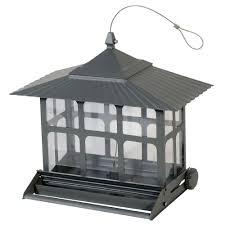 bird feeders bird u0026 wildlife supplies the home depot