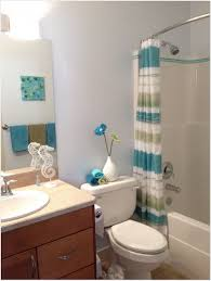 bathroom small toilet design images bedroom designs modern