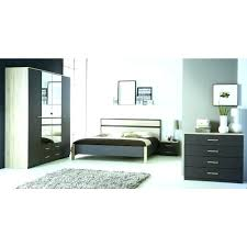 commode bureau escamotable ensemble lit armoire ensemble lit armoire source a bureau