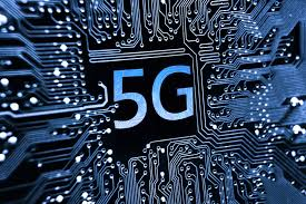 Ericsson Rf Engineer Ibm And Ericsson To Collaborate On 5g Unified Communication