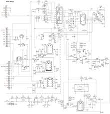 580k backhoe wiring diagram backhoe controls diagram case 580