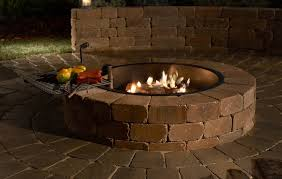 grate for outdoor fire pits garden finding the suitable fire pit cooking grate simple
