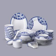 dinnerware fine china dinnerware wikipedia roscher dinnerware