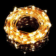 Patio String Lights White Cord by Online Get Cheap Cool String Lights Aliexpress Com Alibaba Group