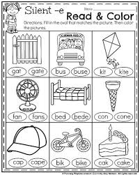 first grade reading coloring pages line drawings online first
