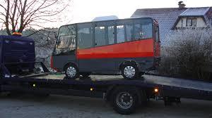 location si e auto and improved grifo electric shuttle eauto si
