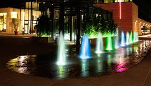 led fountain lights underwater underwater led light 6 watt underwater led lighting led boat