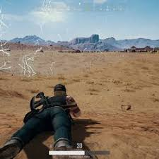pubg strategy our best tips for pubg s new desert map miramar polygon