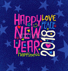 happy new year from steve and 93 3 wfls