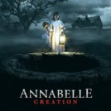 annabelle creation 2017 full movie streaming online in hd 720p