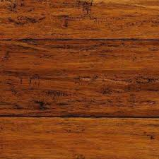 Laminate Flooring Pros And Cons Bamboo Wood Flooring Installation Cost Bamboo Hardwood Flooring