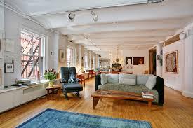 corcoran 76 laight street apt 4 tribeca real estate manhattan