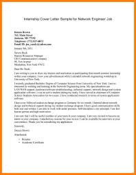 format cover letter email application cover letter format image collections cover letter ideas