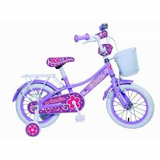 childrens motocross bikes for sale kid u0027s bikes by columbia bicycles america u0027s first bicycle