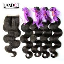 as seen on tv hair extensions details about as seen on tv secret color headband hair extensions