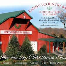 randy u0027s country barn christmas tree u0027s and pumpkin patch home