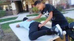 backyard wrestling vol 2 youtube