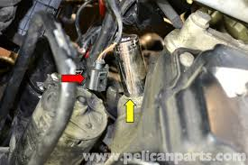 volkswagen golf gti mk iv reverse light switch replacement 1999