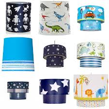 childrens ceiling light shades ceiling designs