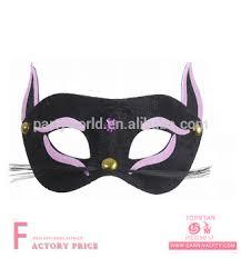 masquerade masks wholesale wholesale cat mask manly masks scary masquerade
