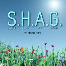djp u0027s s h a g soulful house and garage live radio show on http
