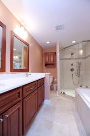 bathroom remodeling gallery estimate bathroom remodeling enterprise bath and tile