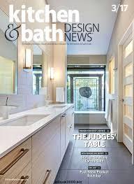 kitchen and bath design magazine bath design magazine senalka com