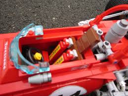 lego technic ferrari the world u0027s best photos of lego and system flickr hive mind